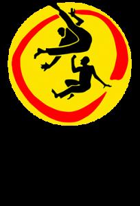 Capoeira στην Αθήνα - Capoeira shows