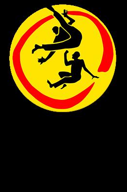 Capoeira στην Αθήνα